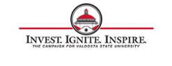 VSU's Invest. Ignite. Inspire. Campaign Raises $30 Million In Eight Months